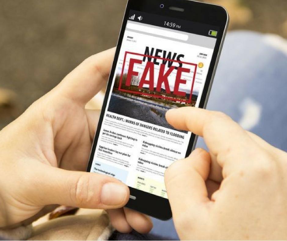 fake news apertura revista marcelo ceberio