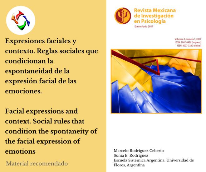 SAPINE - Face - ExpFaciales Marcelo